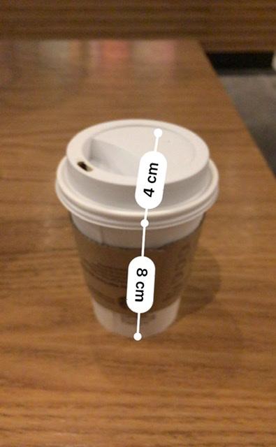 【上海】スターバックスコーヒーの価格を比較