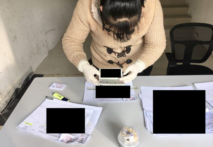 【上海】2020年2月17日コロナウイルス現地状況-ようやく営業再開も不便が多い