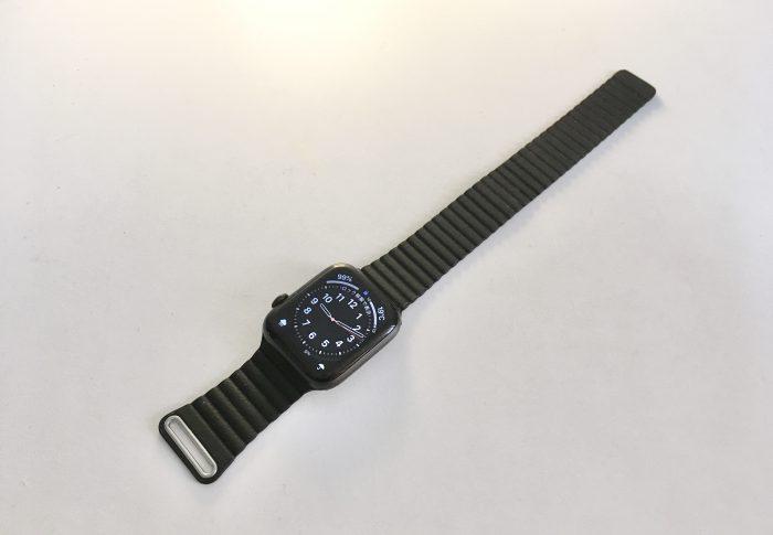 【2020年上海】中国通販最大手「タオバオ」アプリでApple Watchバンドを安く購入してみた