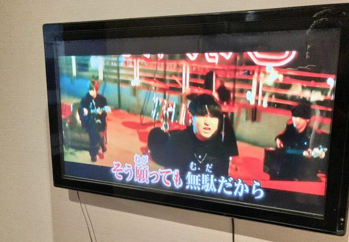 【2020年5月上海】1日コロナウイルス現地状況-上海にある日本人御用達カラオケ「うたたま」久しぶりに行った